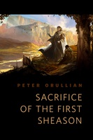 """Sacrifice of the First Sheason"""