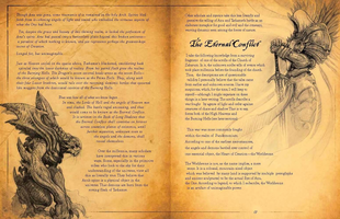Книга Каина Диабло 3