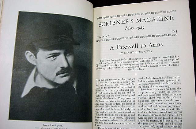 a focus on the characters elie and ernest in night and a farewell to arms A farewell to arms hero essay comparing lakes, rivers, snow, ice, mountains, plains, night, seasons in the novel a farewell to arms, ernest hemingway.