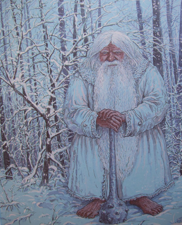 Вершы Пра Зиму Всех Авторов На Беларускай Мове