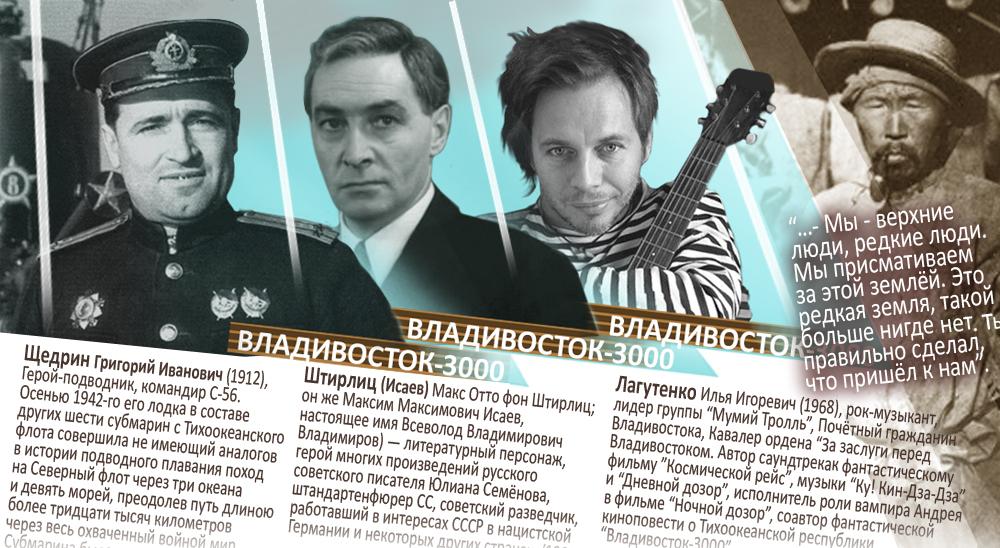 5249d831a Uglerodina.ru — Кирилл Салихов — Страница 386 — Дьявольский Сайт
