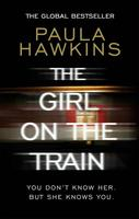 """The Girl on the Train"""