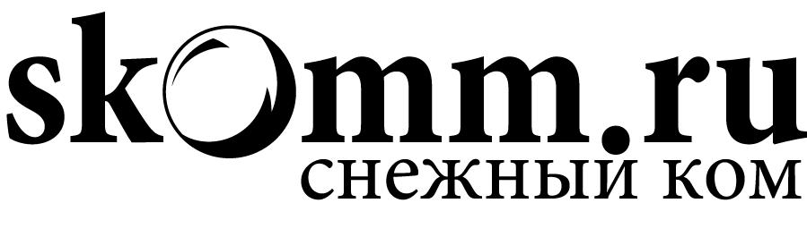 Издательство Снежный Ком