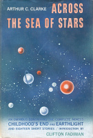 Across the Sea of Stars (1959)