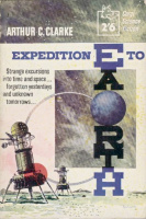 Expedition to Earth (1959)