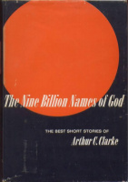 The Nine Billion Names of God (1967)