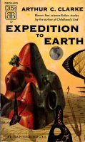 Expedition to Earth (1953, 1961)