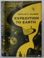 Expedition to Earth (1953)
