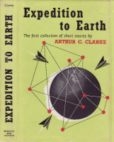 Expedition to Earth (1954)