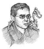 Павел Марушкин