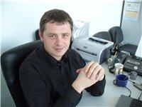 Манасыпов Дмитрий
