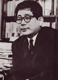 Kenzaburo oe in cologne/oe_kenzaburo_6563