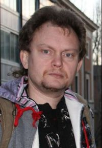 Виталий Сертаков