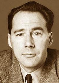 Image of John Wyndham