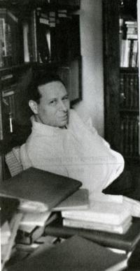 Юлий Кагарлицкий
