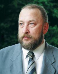 Старицкий Дмитрий