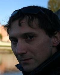 Владислав Выставной