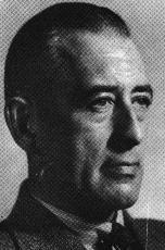 Image of Eric Frank Russell