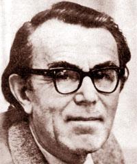 Александр Шалимов