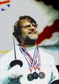 Ричард Ли Байерс
