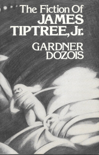 review of james tiptrees the girl
