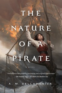 «The Nature of a Pirate»