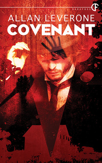 «Covenant»