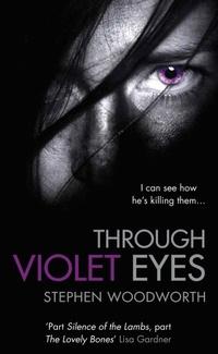 Картинки по запросу сквозь фиолетовые глаза