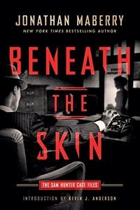 «Beneath the Skin»