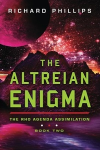 «The Altreian Enigma»