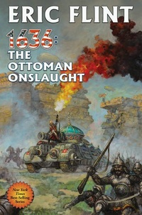 «1636: The Ottoman Onslaught»