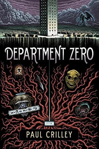 «Department Zero»