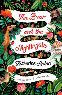 «The Bear and the Nightingale»