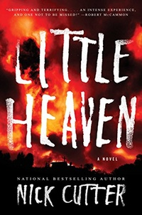 «Little Heaven»