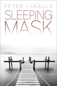 «Sleeping Mask: Fictions»