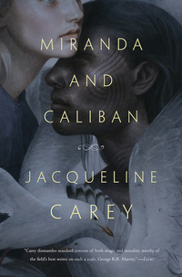 «Miranda and Caliban»