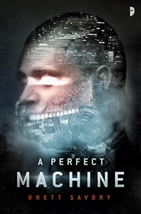 «A Perfect Machine»
