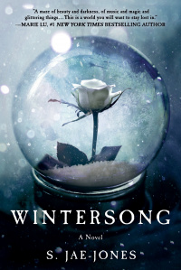 «Wintersong»