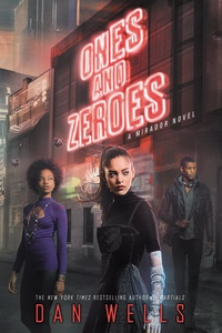 «Ones and Zeroes»
