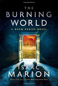 «The Burning World»