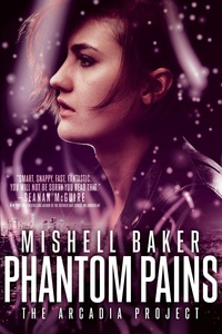 «Phantom Pains»