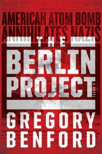 «The Berlin Project»