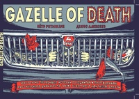 «Gazelle of Death»
