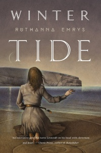 «Winter Tide»