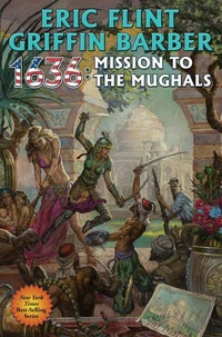 «1636: Mission to the Mughals»