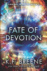 «Fate of Devotion»
