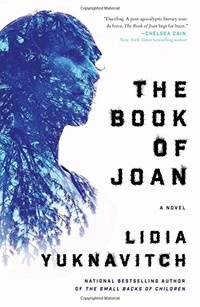 «The Book of Joan»