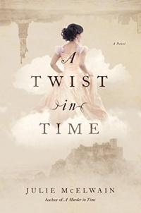 «A Twist in Time»