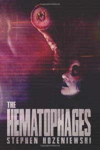 «The Hematophages»