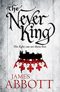 «The Never King»
